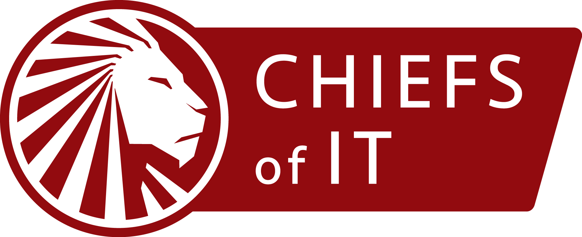 CHIEFS of IT